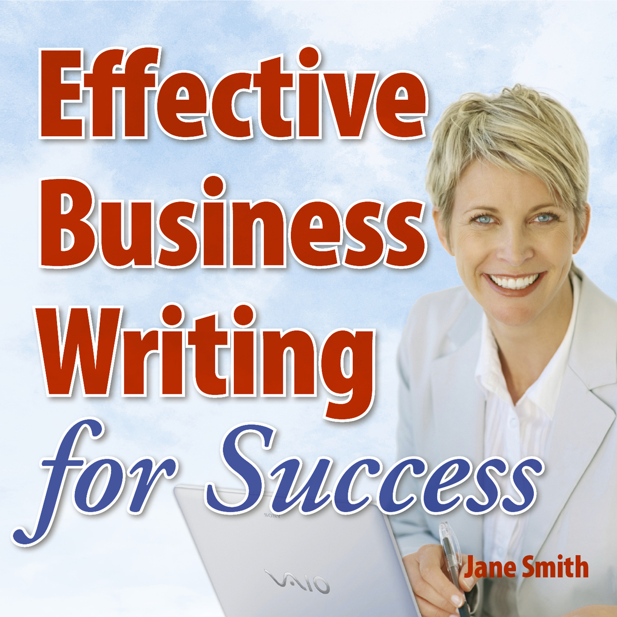 Effective Business Writing for Success